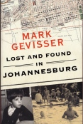 Gevisser.cover