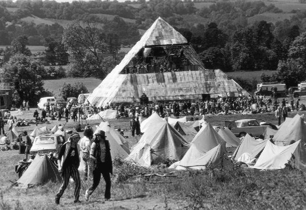 Glastonbury-Festival-1971