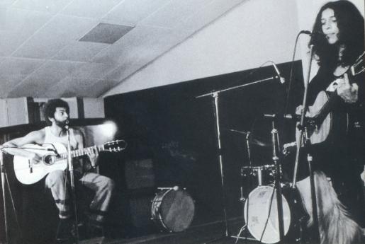 live-in-londo-71-gil-e-gal