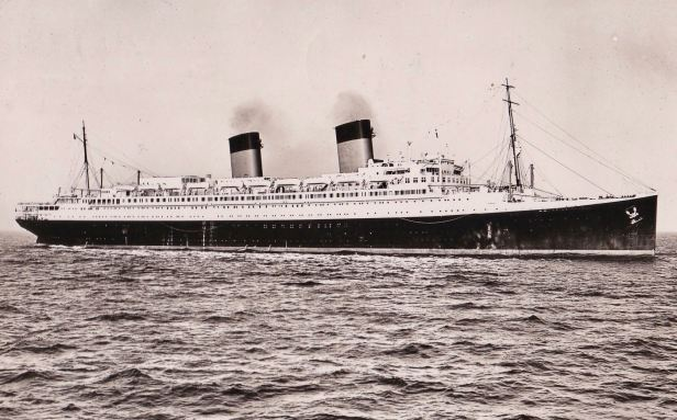 SS.France